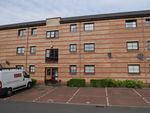 Thumbnail to rent in 7E Centenary Court, Barrhead
