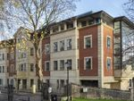 Thumbnail to rent in Great George Street, Bristol