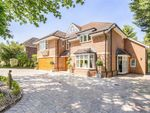 Thumbnail for sale in Gordon Avenue, Stanmore, Middx