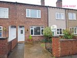 Thumbnail to rent in The Grove, Normanton, Wakefield