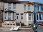 Thumbnail for sale in St. Marys Road, Gillingham, Kent ME71Jj