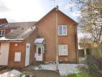Thumbnail to rent in House Lane, Sandridge, St.Albans