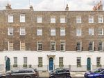 Thumbnail to rent in Robert Adam Street, London