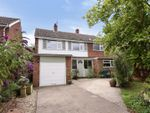 Thumbnail for sale in Orchard Gardens, West Challow, Wantage