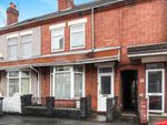 Thumbnail for sale in Stewart Street, Nuneaton, Warwickshire