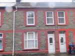 Thumbnail for sale in Railway Street, Llanhilleth, Abertillery. 2Jb.