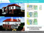Thumbnail for sale in The Roundhams, Roundham Road, Paignton