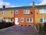 Thumbnail for sale in Helston Road, Swindon
