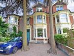 Thumbnail for sale in Goldsmith Avenue, Southsea, Hampshire