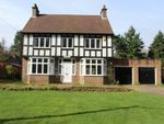 Thumbnail for sale in Culmer Hill, Wormley