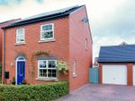 Thumbnail for sale in Old Bromley Lane, Holmer, Hereford