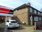Thumbnail to rent in Ongar Road, Brentwood