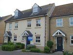 Thumbnail to rent in Roman Way, Godmanchester, Huntingdon