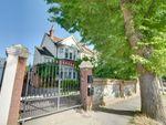 Thumbnail to rent in Dyke Road, Brighton