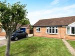 Thumbnail for sale in Hastings Drive, Wainfleet, Skegness