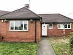 Thumbnail for sale in Wilding Road, Norton, Stoke, Staffs