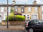 Thumbnail for sale in Cheneys Road, Leytonstone