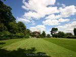 Thumbnail to rent in Chester Road, Gatesheath, Tattenhall, Chester