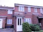 Thumbnail to rent in Maypole Green Road, Colchester