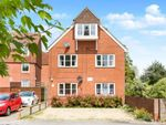 Thumbnail for sale in 78 Manor Farm Road, Southampton, Hampshire