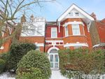 Thumbnail to rent in Blakesley Ave, Ealing