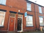 Thumbnail for sale in Clayton Street, Dukinfield