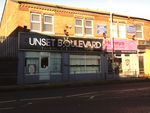 Thumbnail for sale in Bootle L20, UK
