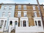 Thumbnail for sale in Nansen Road, Battersea