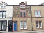 Thumbnail for sale in Station Road, Workington, Cumbria