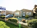 Thumbnail for sale in Drake Avenue, Minster On Sea, Sheerness