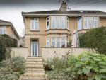 Thumbnail to rent in London Road East, Batheaston, Bath