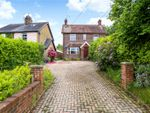 Thumbnail for sale in Hill House Hill, Liphook, Hampshire