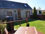 Thumbnail for sale in Arthurville Court, Tain