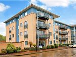 Thumbnail to rent in The Quays, Castle Quay Close, Nottingham