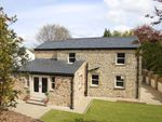 Thumbnail for sale in The Coach House, Main Road, Bolton-Le-Sands
