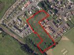 Thumbnail for sale in Park View Drive, Kidwelly