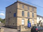 Thumbnail to rent in Pickwick Road, Corsham