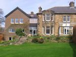 Thumbnail for sale in Alnmouth Road, Alnwick