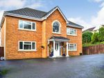 Thumbnail for sale in Llanerch Road, Dunvant, Swansea