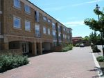 Thumbnail to rent in Commissioners Court, New Stairs, Chatham, Kent