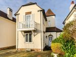 Thumbnail for sale in Broadlands Way, New Malden