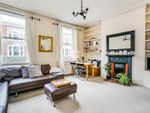 Thumbnail to rent in New Kings Road, Fulham, London