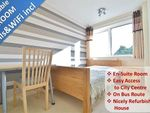 Thumbnail to rent in Addenbrookes, Stansgate Avenue, Cambridge