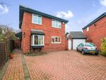 Thumbnail for sale in Moor End, Holyport, Maidenhead