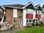 Thumbnail for sale in Madison Gardens, Bromley