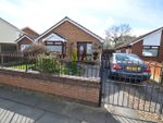 Thumbnail for sale in Hunts Cross Avenue, Woolton, Liverpool
