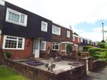 Thumbnail for sale in Lordswood, Southampton, Hampshire