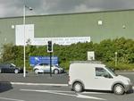 Thumbnail to rent in Brown Street / Pitt Street, Wigan, Lancashire