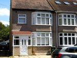 Thumbnail to rent in Rainsford Way, Hornchurch