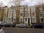Thumbnail to rent in Kempsford Gardens, London